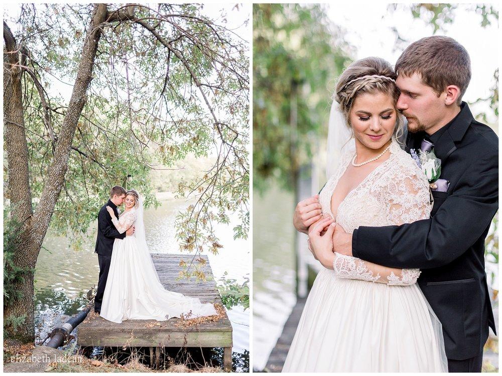 Natural-Light-Wedding-Photography-Kansas-City-S+B2018-elizabeth-ladean-photography-photo_1077.jpg