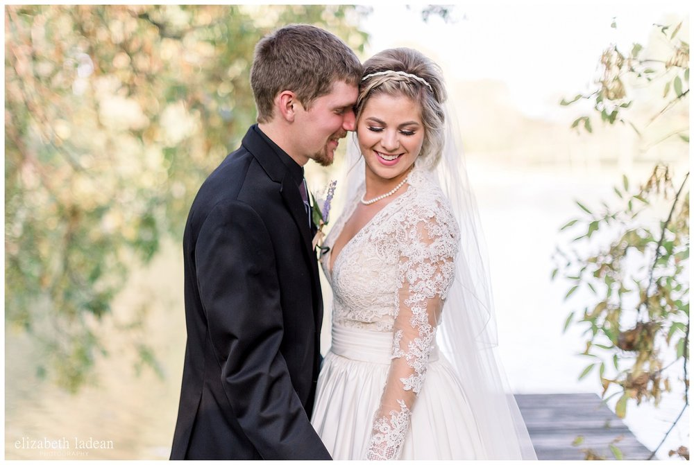 Natural-Light-Wedding-Photography-Kansas-City-S+B2018-elizabeth-ladean-photography-photo_1079.jpg