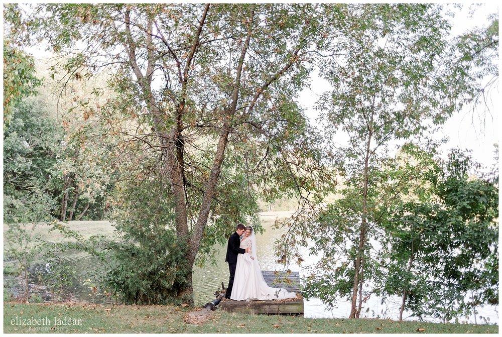 Natural-Light-Wedding-Photography-Kansas-City-S+B2018-elizabeth-ladean-photography-photo_1080.jpg