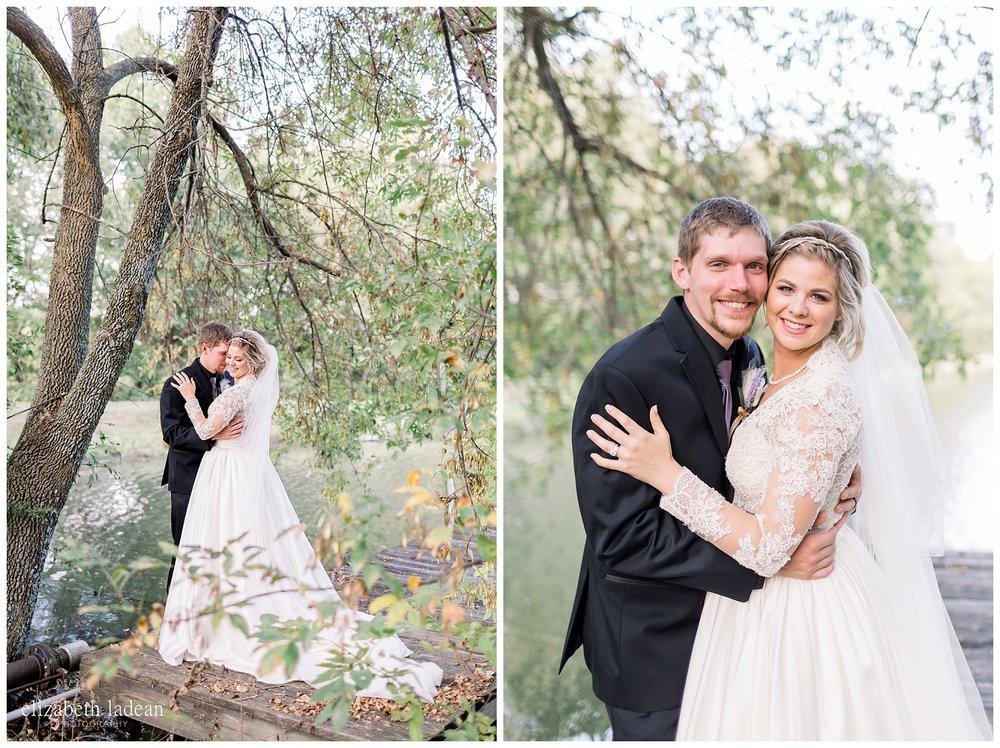 Natural-Light-Wedding-Photography-Kansas-City-S+B2018-elizabeth-ladean-photography-photo_1081.jpg