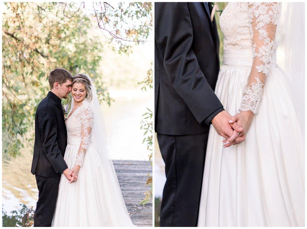 Natural-Light-Wedding-Photography-Kansas-City-S+B2018-elizabeth-ladean-photography-photo_1082.jpg