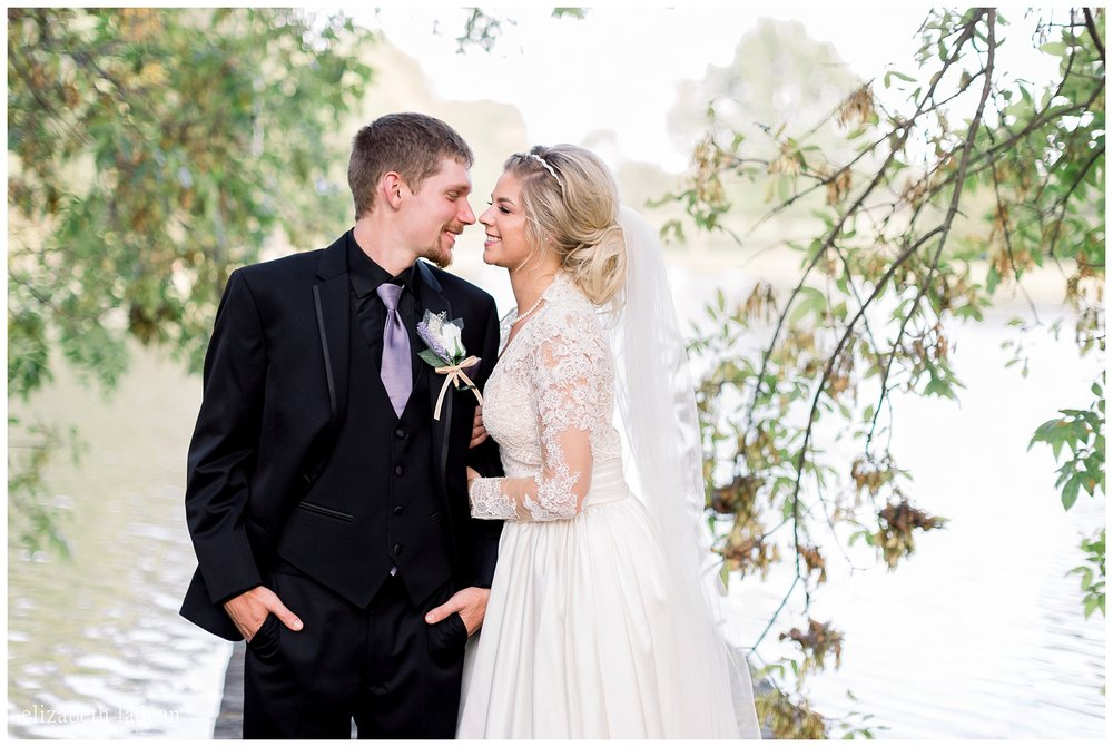 Natural-Light-Wedding-Photography-Kansas-City-S+B2018-elizabeth-ladean-photography-photo_1084.jpg