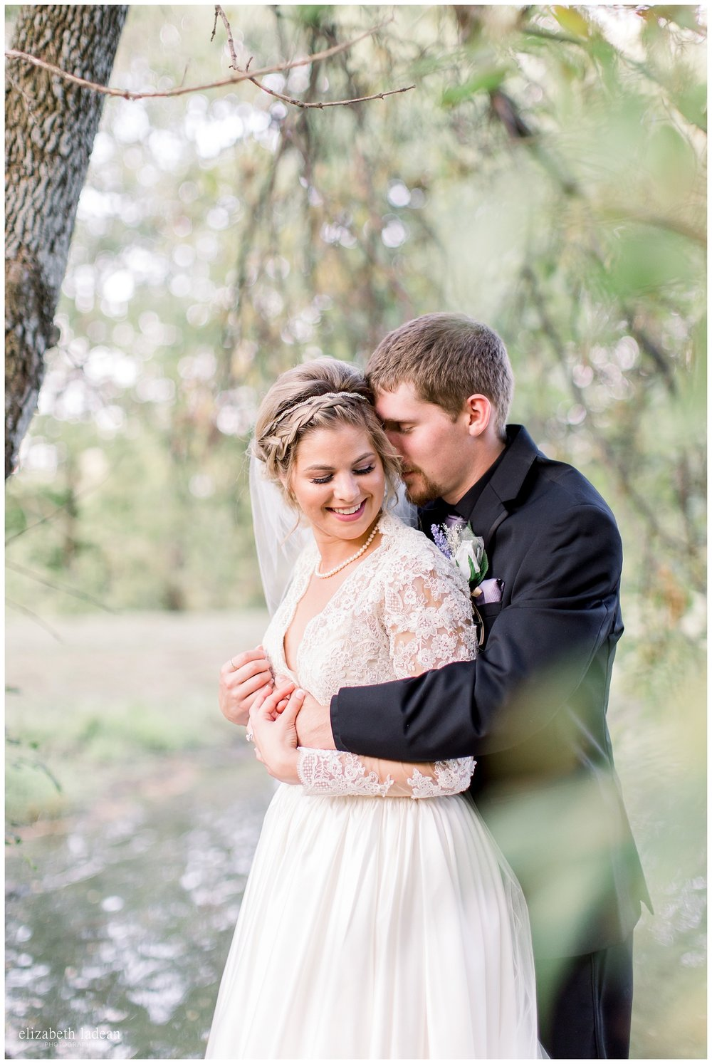 Natural-Light-Wedding-Photography-Kansas-City-S+B2018-elizabeth-ladean-photography-photo_1083.jpg