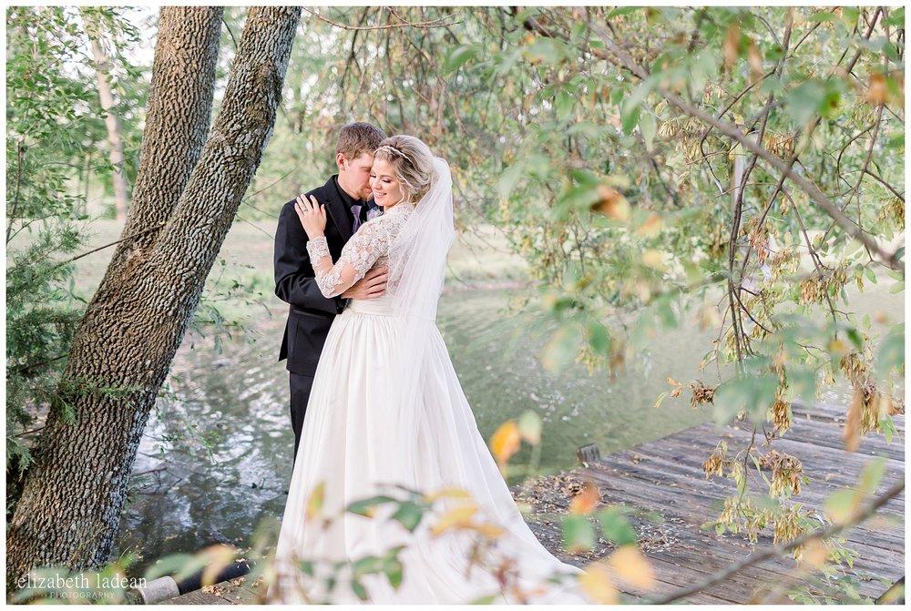 Natural-Light-Wedding-Photography-Kansas-City-S+B2018-elizabeth-ladean-photography-photo_1085.jpg
