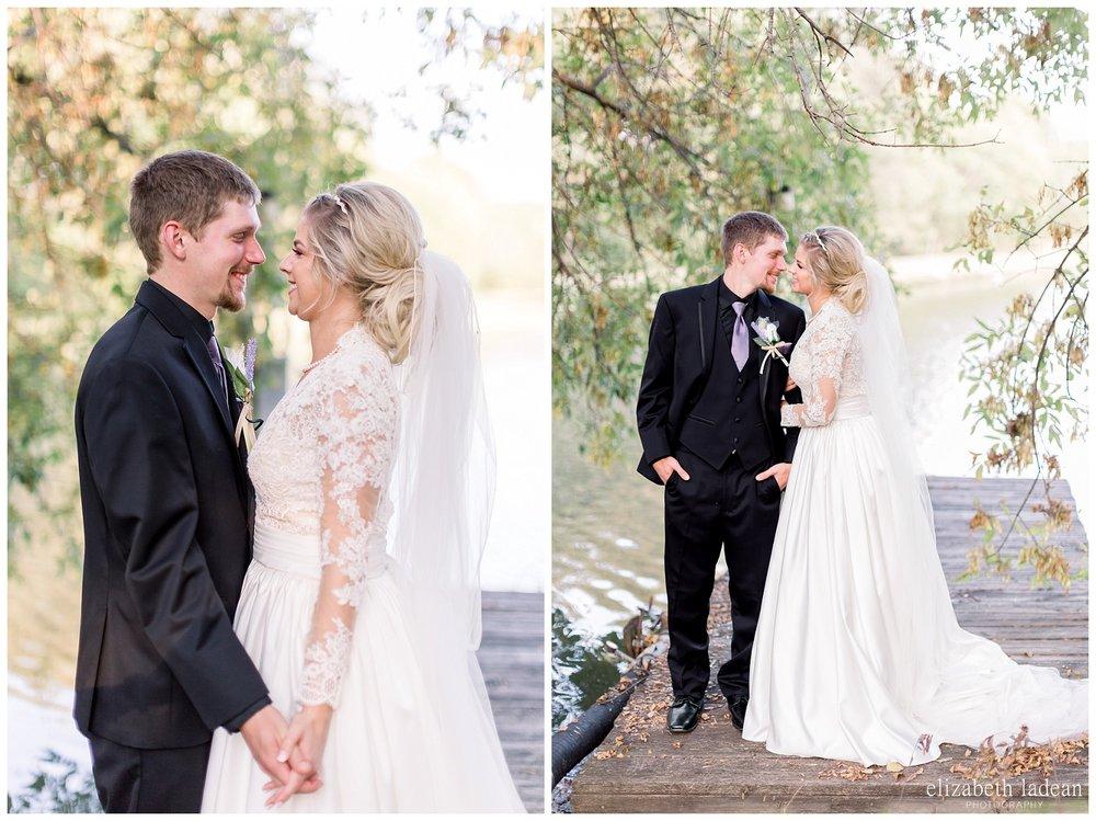 Natural-Light-Wedding-Photography-Kansas-City-S+B2018-elizabeth-ladean-photography-photo_1086.jpg