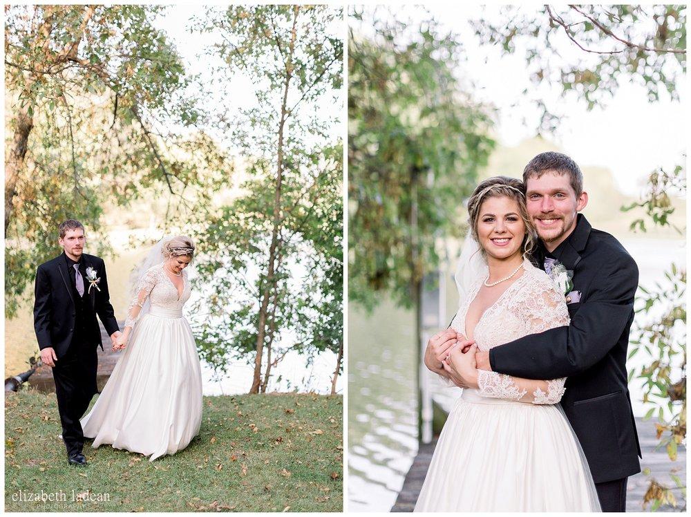 Natural-Light-Wedding-Photography-Kansas-City-S+B2018-elizabeth-ladean-photography-photo_1087.jpg