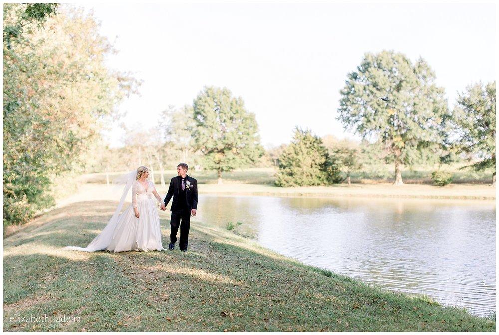 Natural-Light-Wedding-Photography-Kansas-City-S+B2018-elizabeth-ladean-photography-photo_1088.jpg