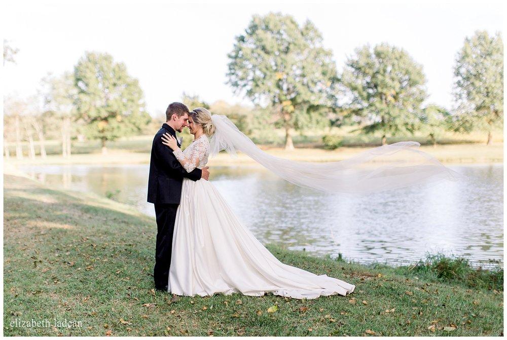 Natural-Light-Wedding-Photography-Kansas-City-S+B2018-elizabeth-ladean-photography-photo_1089.jpg