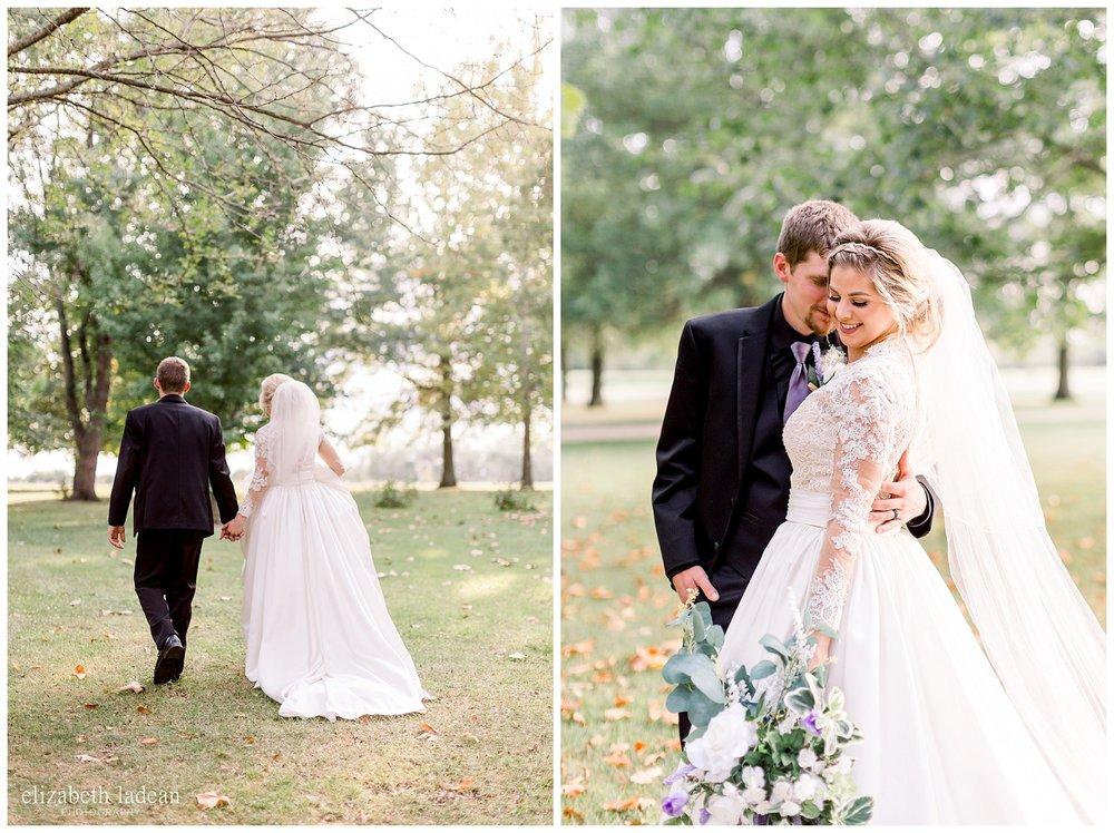 Natural-Light-Wedding-Photography-Kansas-City-S+B2018-elizabeth-ladean-photography-photo_1090.jpg