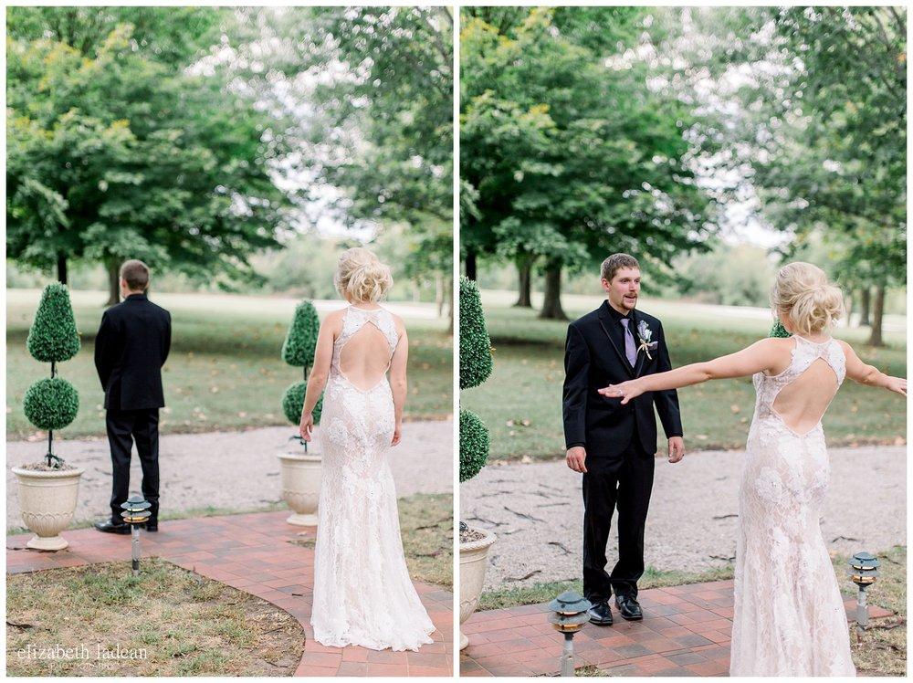 Natural-Light-Wedding-Photography-Kansas-City-S+B2018-elizabeth-ladean-photography-photo_1092.jpg