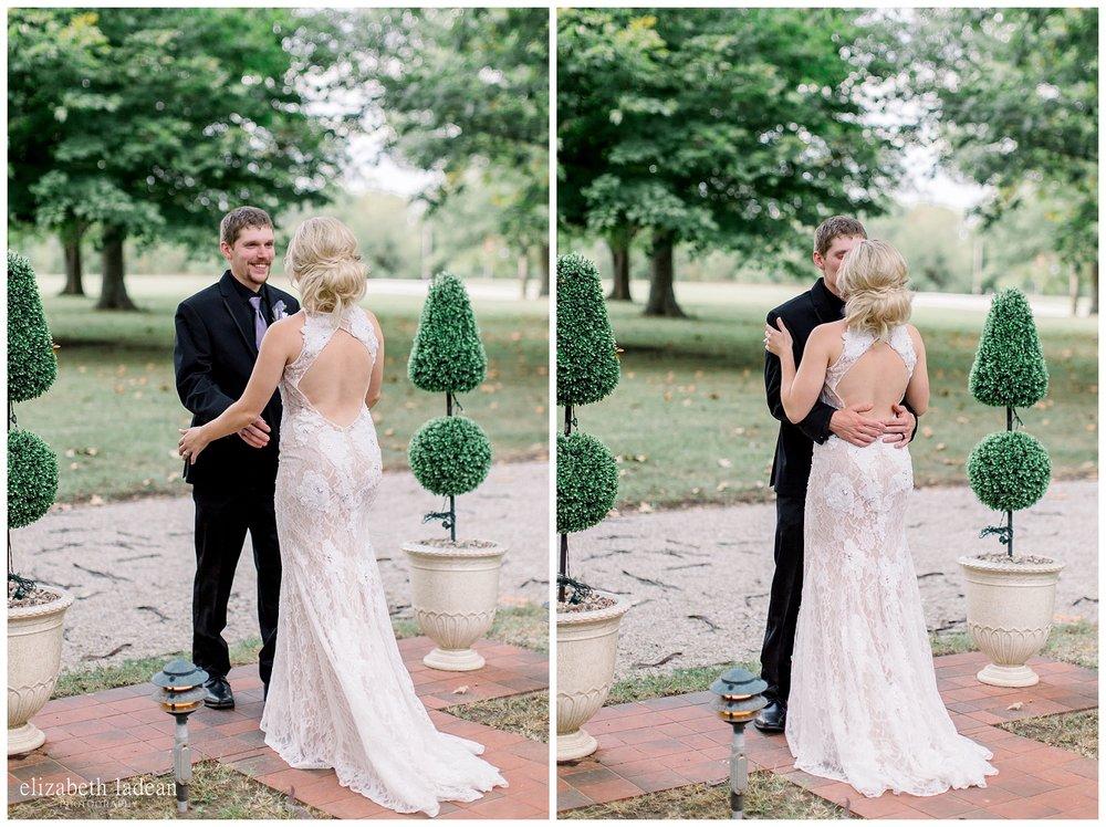 Natural-Light-Wedding-Photography-Kansas-City-S+B2018-elizabeth-ladean-photography-photo_1093.jpg