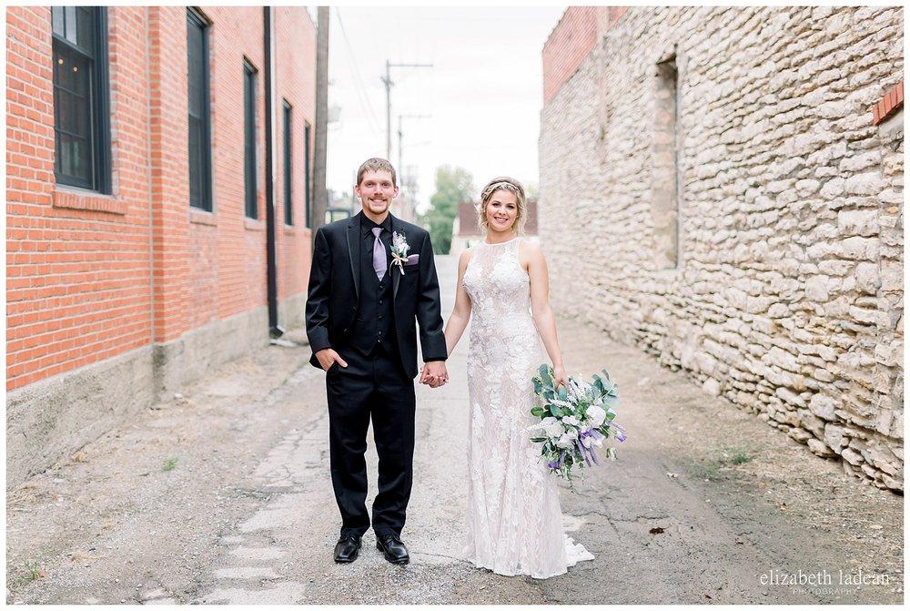 Natural-Light-Wedding-Photography-Kansas-City-S+B2018-elizabeth-ladean-photography-photo_1095.jpg