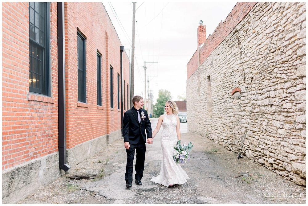 Natural-Light-Wedding-Photography-Kansas-City-S+B2018-elizabeth-ladean-photography-photo_1096.jpg