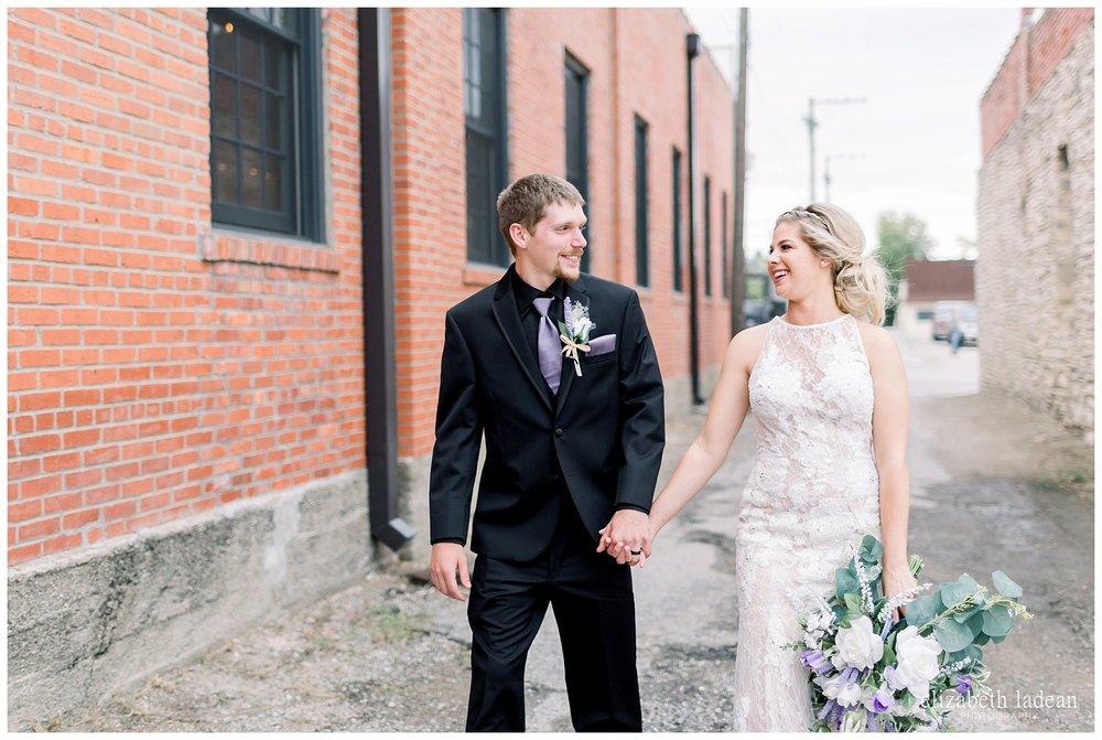 Natural-Light-Wedding-Photography-Kansas-City-S+B2018-elizabeth-ladean-photography-photo_1097.jpg