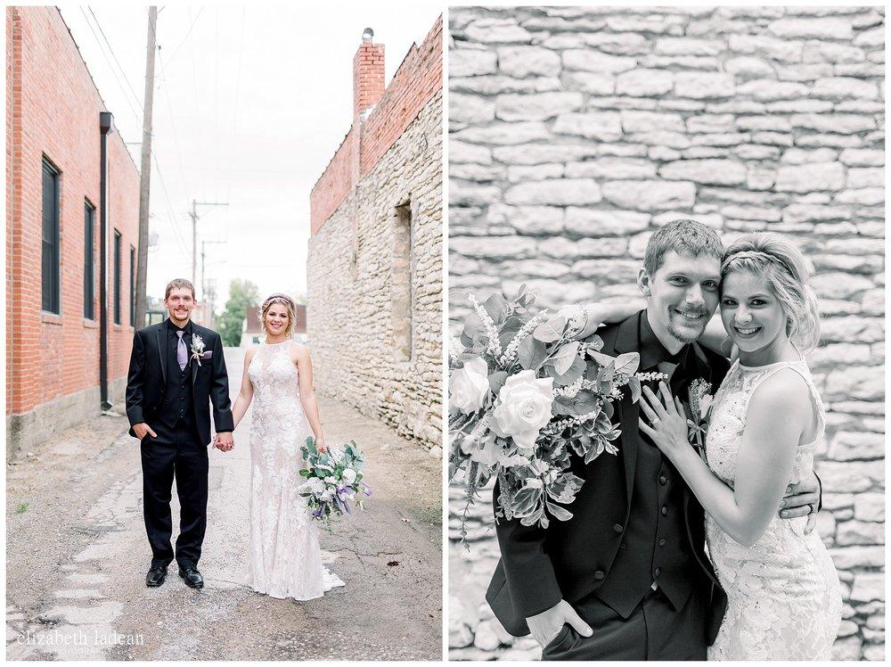 Natural-Light-Wedding-Photography-Kansas-City-S+B2018-elizabeth-ladean-photography-photo_1098.jpg
