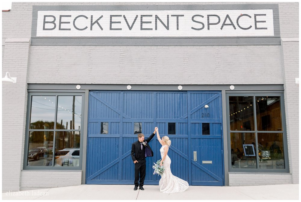 Natural-Light-Wedding-Photography-Kansas-City-S+B2018-elizabeth-ladean-photography-photo_1099.jpg