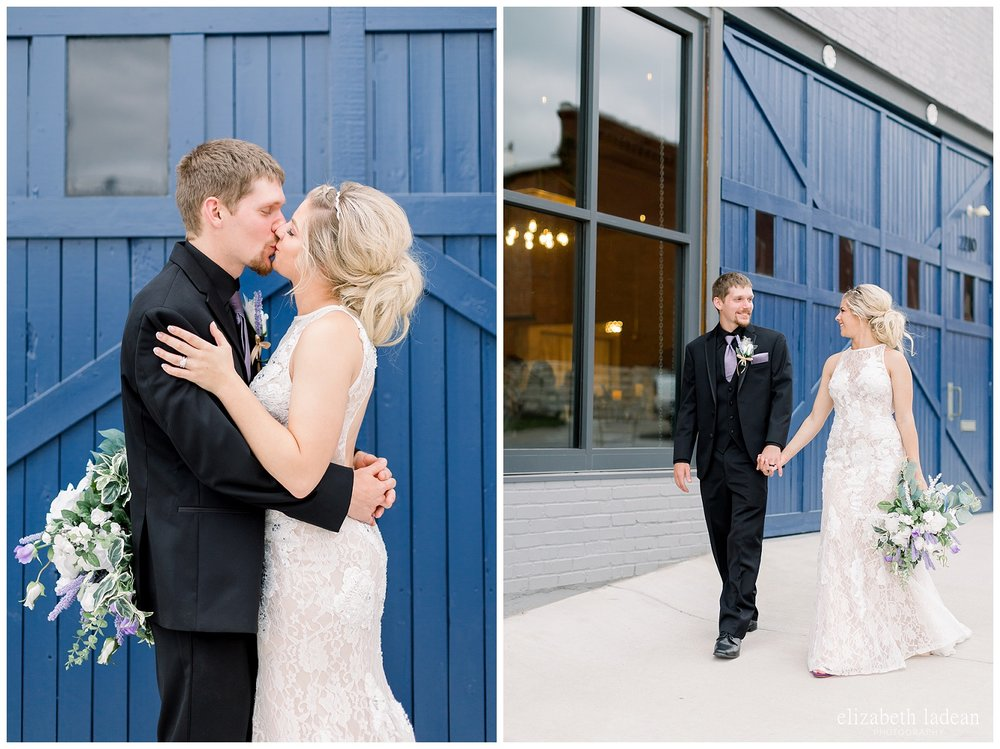 Natural-Light-Wedding-Photography-Kansas-City-S+B2018-elizabeth-ladean-photography-photo_1100.jpg