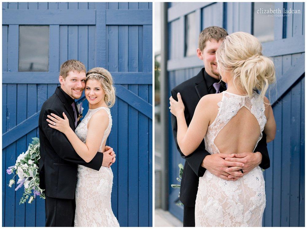 Natural-Light-Wedding-Photography-Kansas-City-S+B2018-elizabeth-ladean-photography-photo_1101.jpg