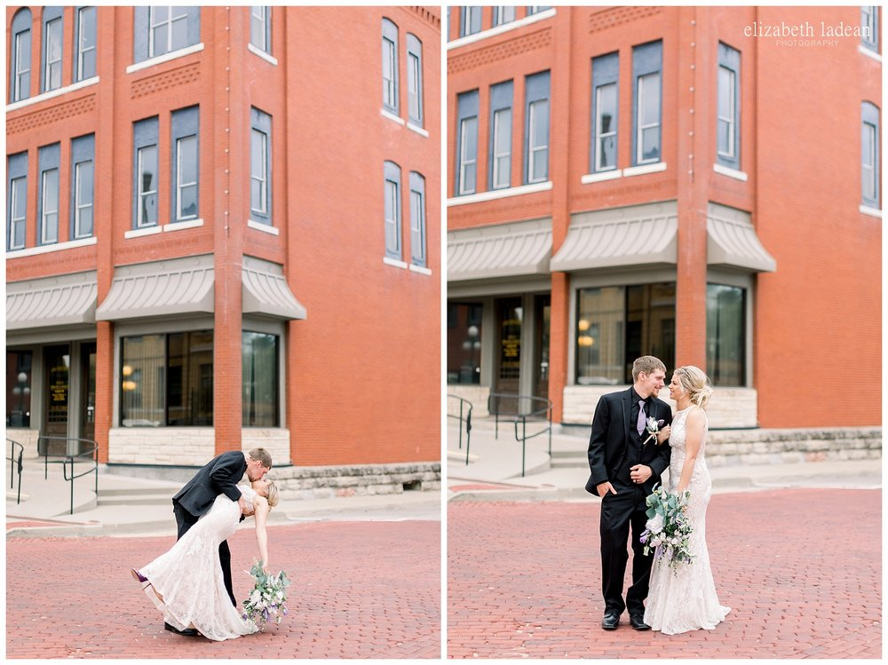Natural-Light-Wedding-Photography-Kansas-City-S+B2018-elizabeth-ladean-photography-photo_1102.jpg