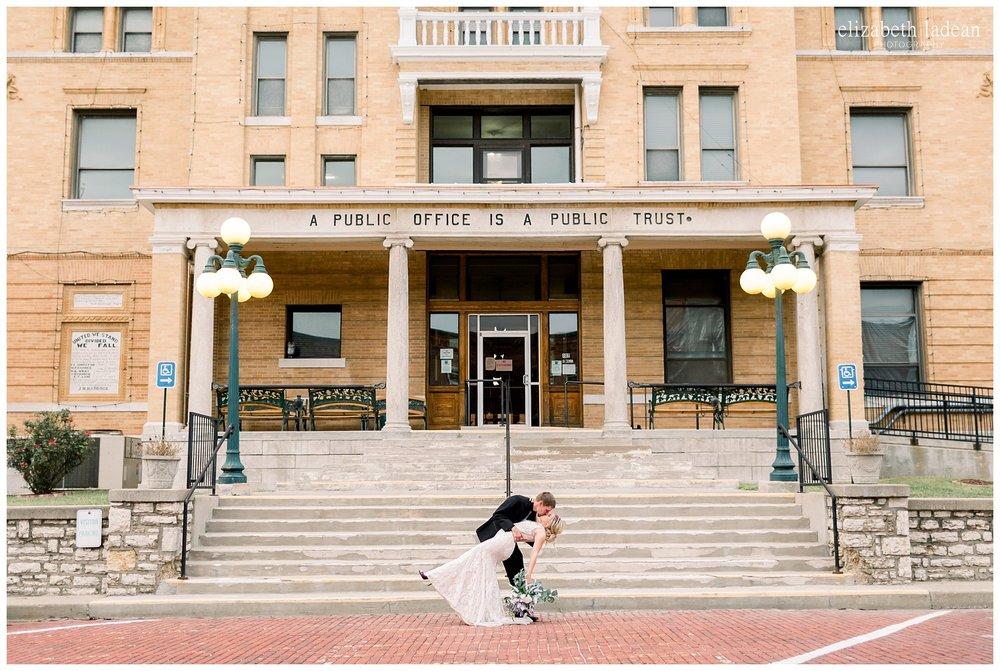 Natural-Light-Wedding-Photography-Kansas-City-S+B2018-elizabeth-ladean-photography-photo_1103.jpg