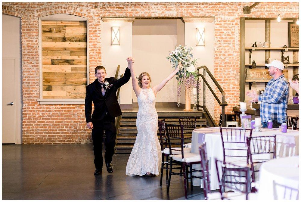Natural-Light-Wedding-Photography-Kansas-City-S+B2018-elizabeth-ladean-photography-photo_1104.jpg