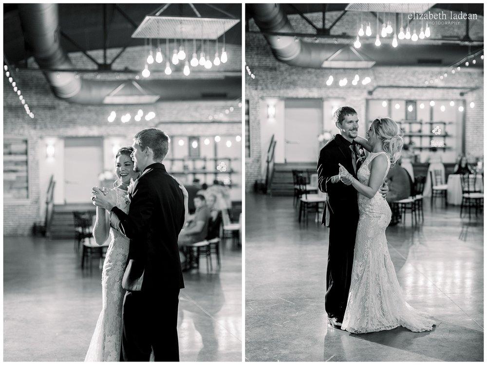 Natural-Light-Wedding-Photography-Kansas-City-S+B2018-elizabeth-ladean-photography-photo_1105.jpg