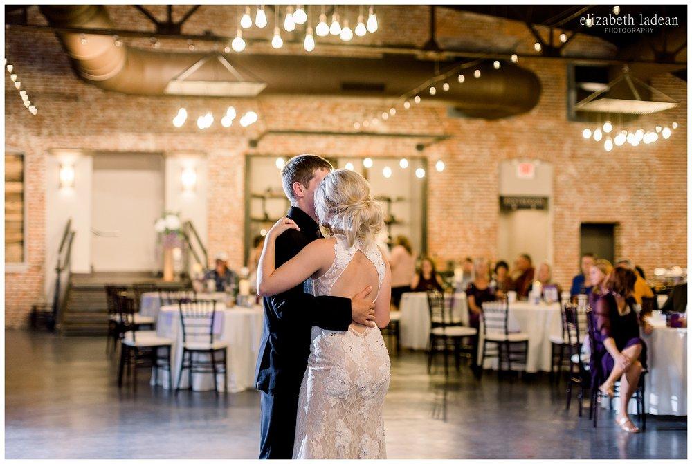 Natural-Light-Wedding-Photography-Kansas-City-S+B2018-elizabeth-ladean-photography-photo_1106.jpg