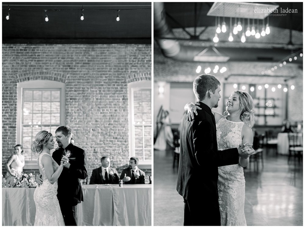 Natural-Light-Wedding-Photography-Kansas-City-S+B2018-elizabeth-ladean-photography-photo_1107.jpg