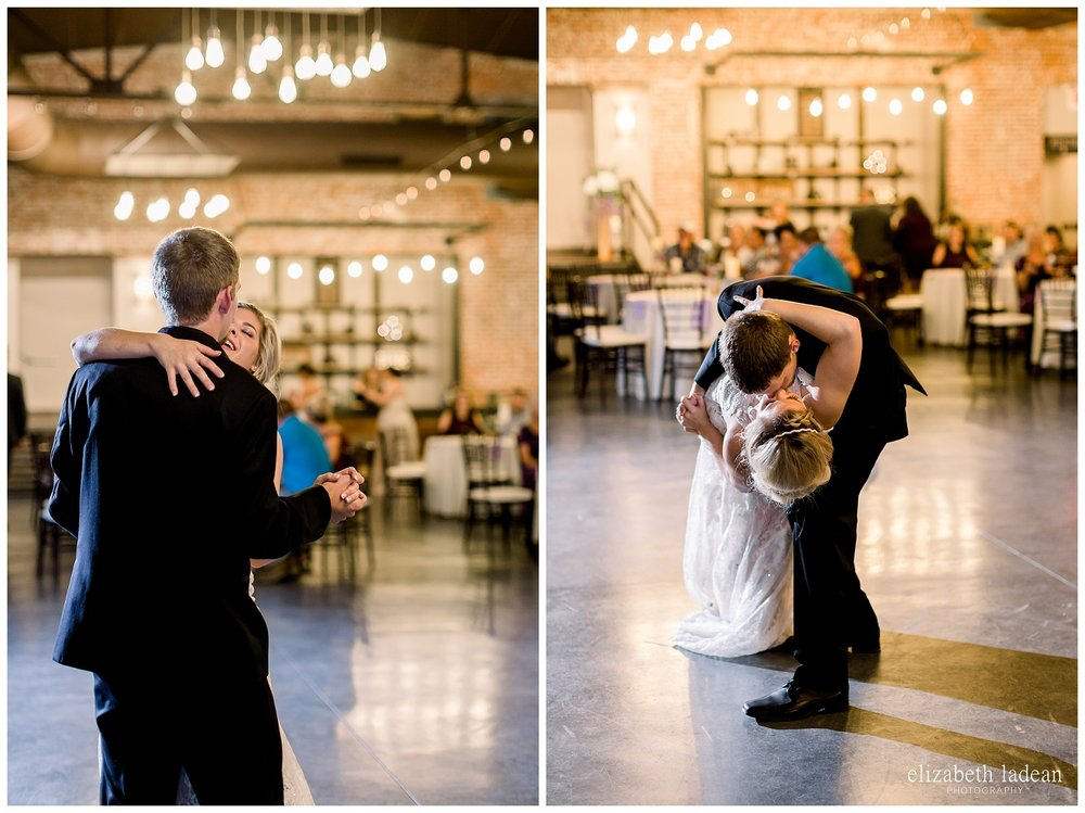 Natural-Light-Wedding-Photography-Kansas-City-S+B2018-elizabeth-ladean-photography-photo_1108.jpg