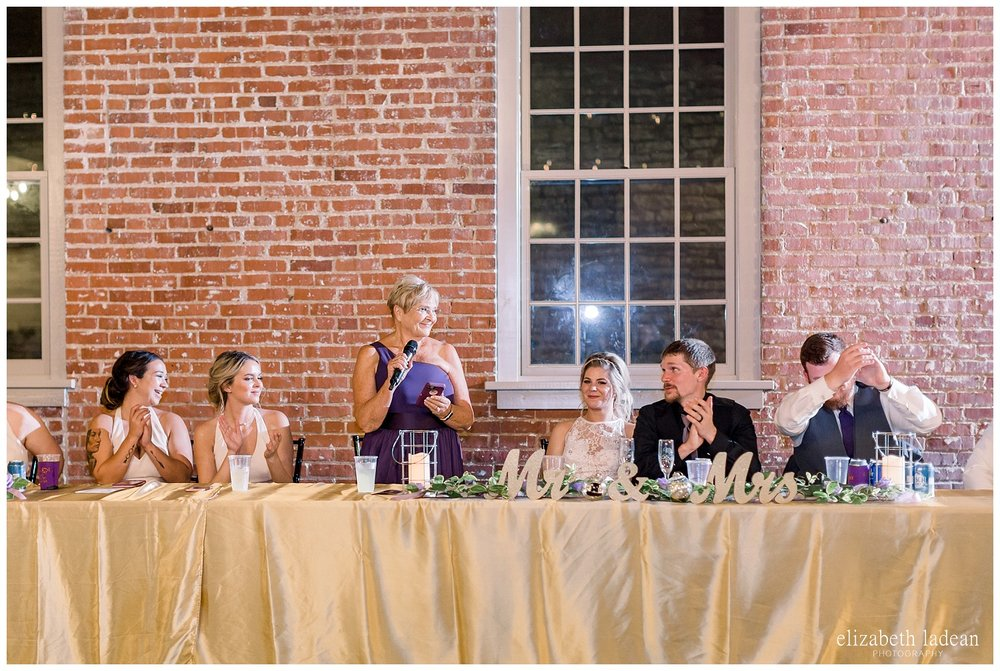 Natural-Light-Wedding-Photography-Kansas-City-S+B2018-elizabeth-ladean-photography-photo_1109.jpg