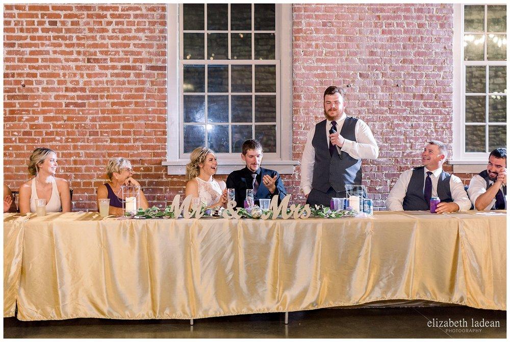Natural-Light-Wedding-Photography-Kansas-City-S+B2018-elizabeth-ladean-photography-photo_1110.jpg