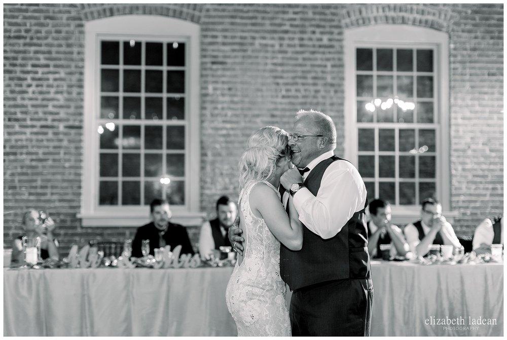 Natural-Light-Wedding-Photography-Kansas-City-S+B2018-elizabeth-ladean-photography-photo_1111.jpg