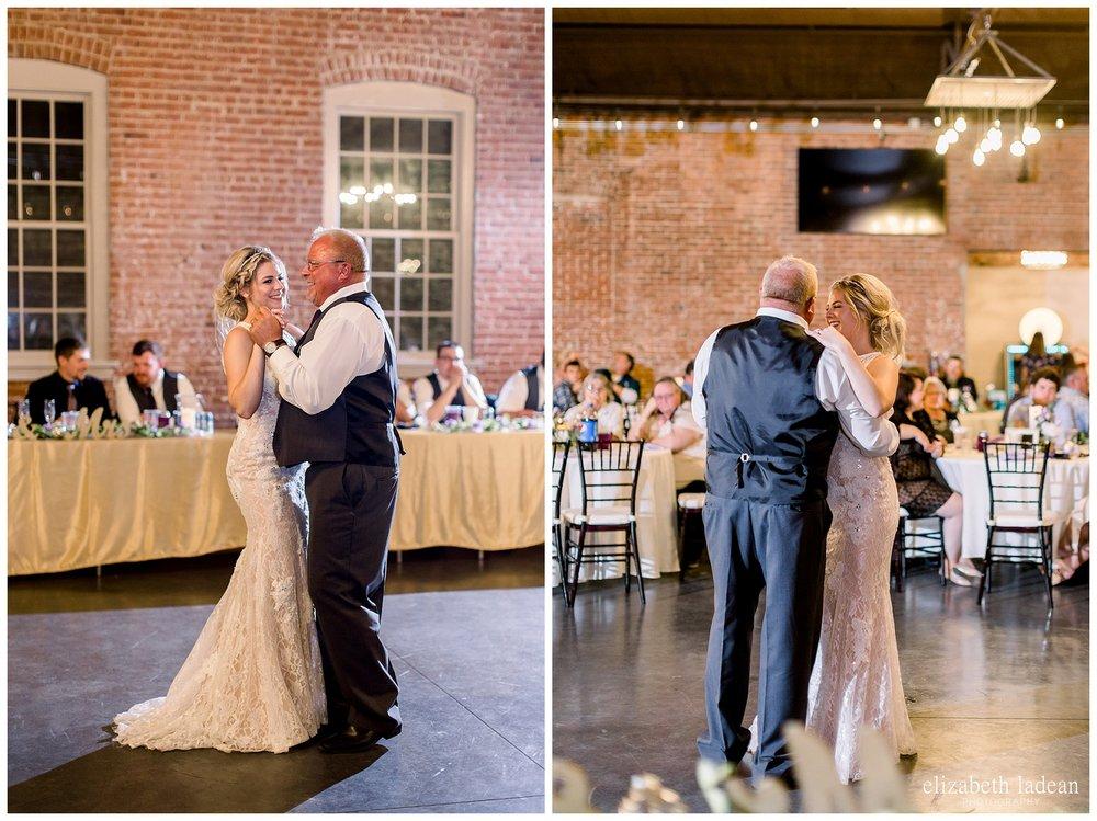 Natural-Light-Wedding-Photography-Kansas-City-S+B2018-elizabeth-ladean-photography-photo_1112.jpg