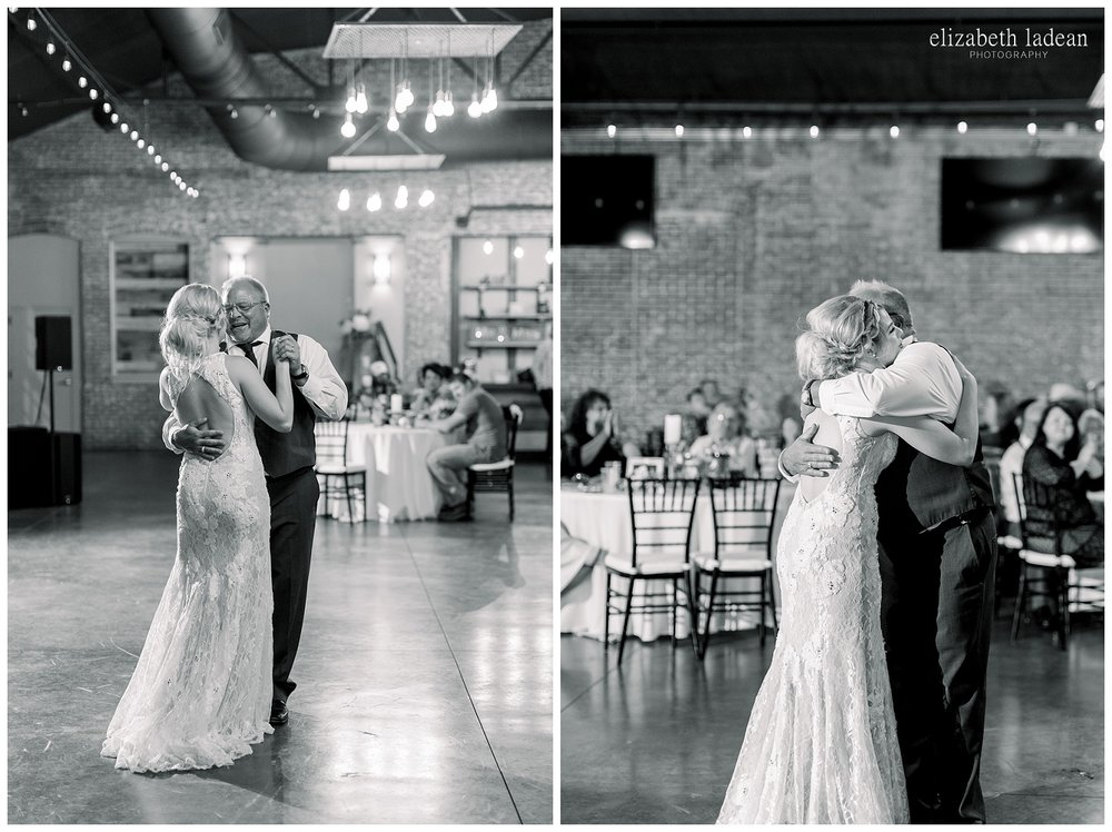 Natural-Light-Wedding-Photography-Kansas-City-S+B2018-elizabeth-ladean-photography-photo_1113.jpg