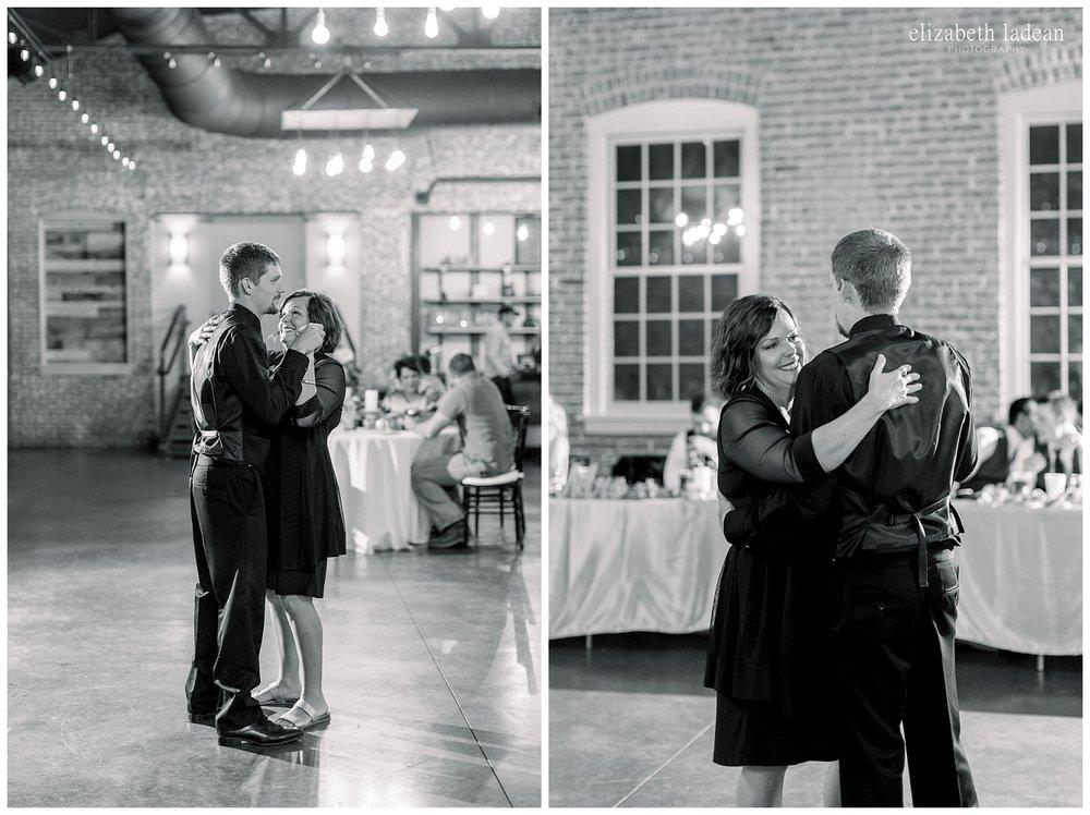 Natural-Light-Wedding-Photography-Kansas-City-S+B2018-elizabeth-ladean-photography-photo_1115.jpg