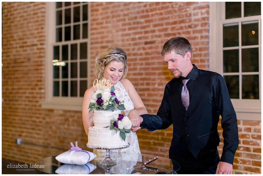 Natural-Light-Wedding-Photography-Kansas-City-S+B2018-elizabeth-ladean-photography-photo_1116.jpg