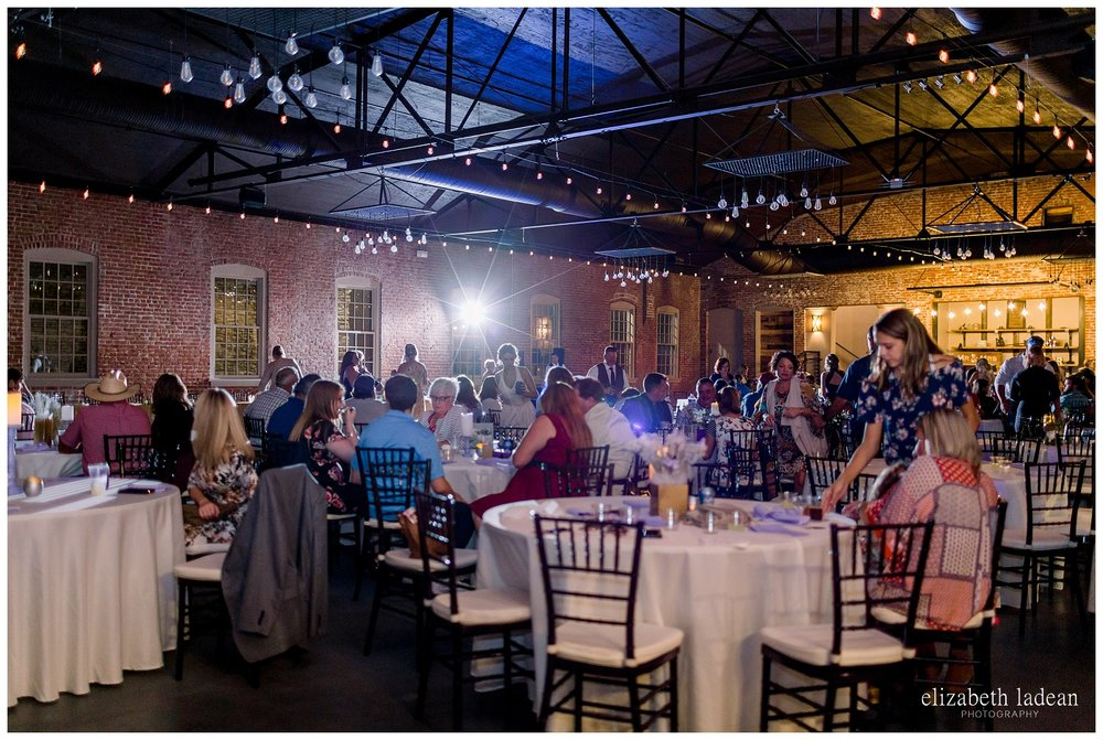 Natural-Light-Wedding-Photography-Kansas-City-S+B2018-elizabeth-ladean-photography-photo_1117.jpg