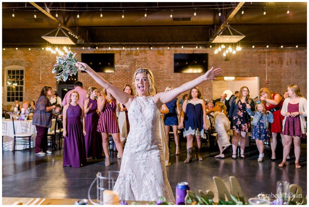 Natural-Light-Wedding-Photography-Kansas-City-S+B2018-elizabeth-ladean-photography-photo_1118.jpg