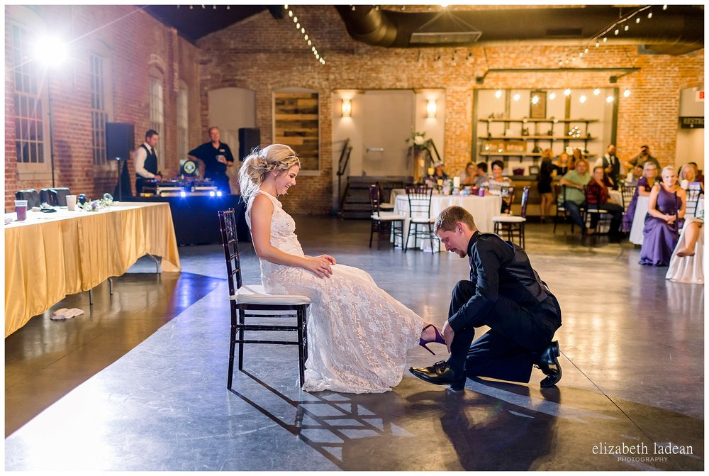 Natural-Light-Wedding-Photography-Kansas-City-S+B2018-elizabeth-ladean-photography-photo_1119.jpg
