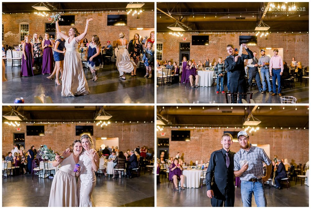 Natural-Light-Wedding-Photography-Kansas-City-S+B2018-elizabeth-ladean-photography-photo_1120.jpg