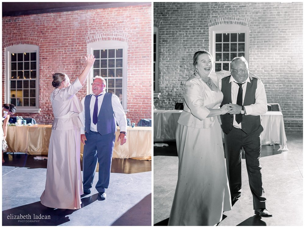 Natural-Light-Wedding-Photography-Kansas-City-S+B2018-elizabeth-ladean-photography-photo_1121.jpg