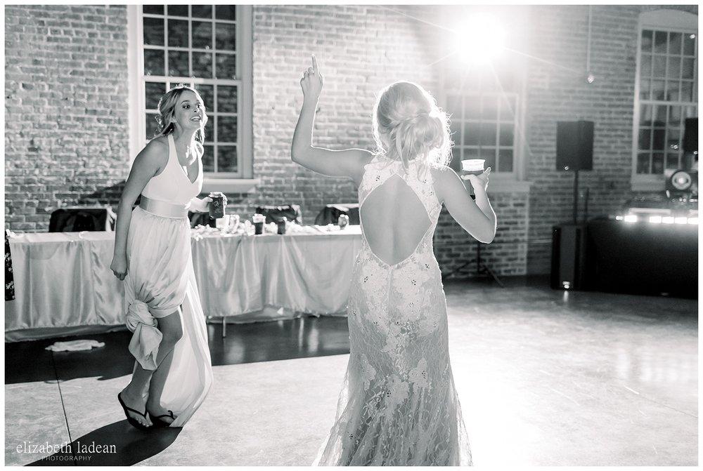Natural-Light-Wedding-Photography-Kansas-City-S+B2018-elizabeth-ladean-photography-photo_1122.jpg