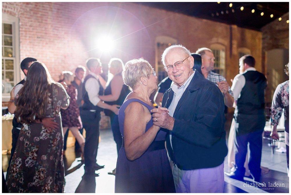 Natural-Light-Wedding-Photography-Kansas-City-S+B2018-elizabeth-ladean-photography-photo_1126.jpg