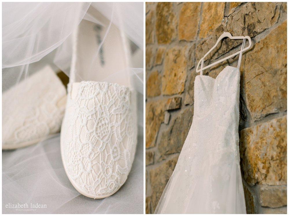 Wedding-at-Deer-Creek-Golf-Club -Johnson-County-L+D2018-elizabeth-ladean-photography-photo_1178.jpg