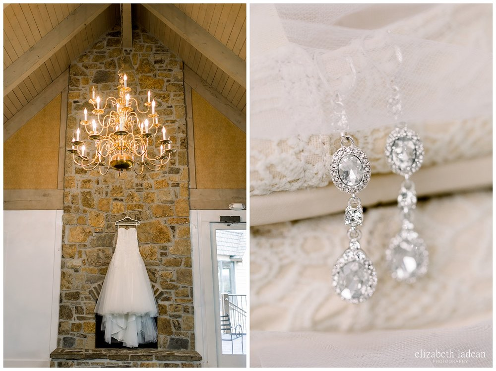 Wedding-at-Deer-Creek-Golf-Club -Johnson-County-L+D2018-elizabeth-ladean-photography-photo_1181.jpg