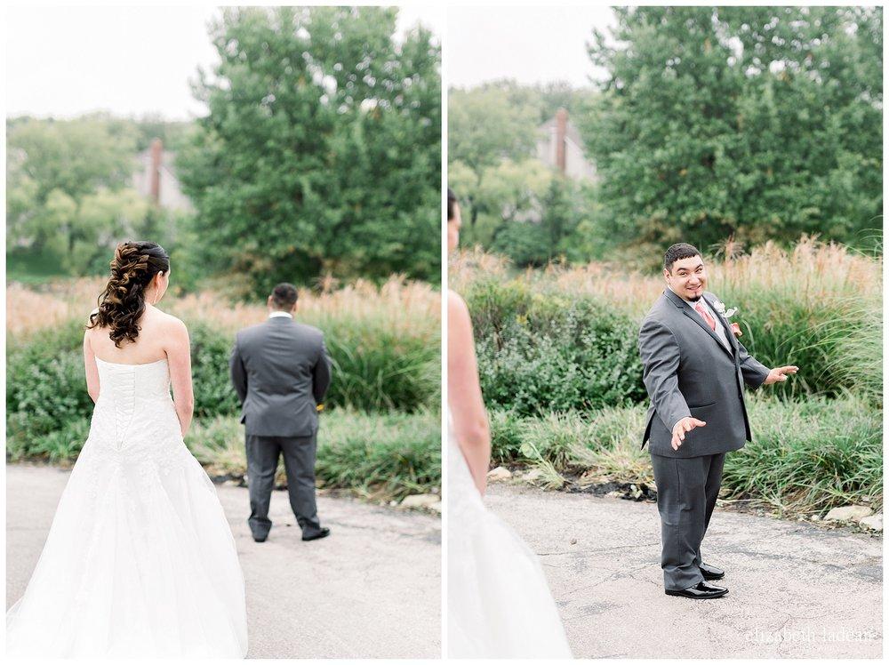 Wedding-at-Deer-Creek-Golf-Club -Johnson-County-L+D2018-elizabeth-ladean-photography-photo_1187.jpg