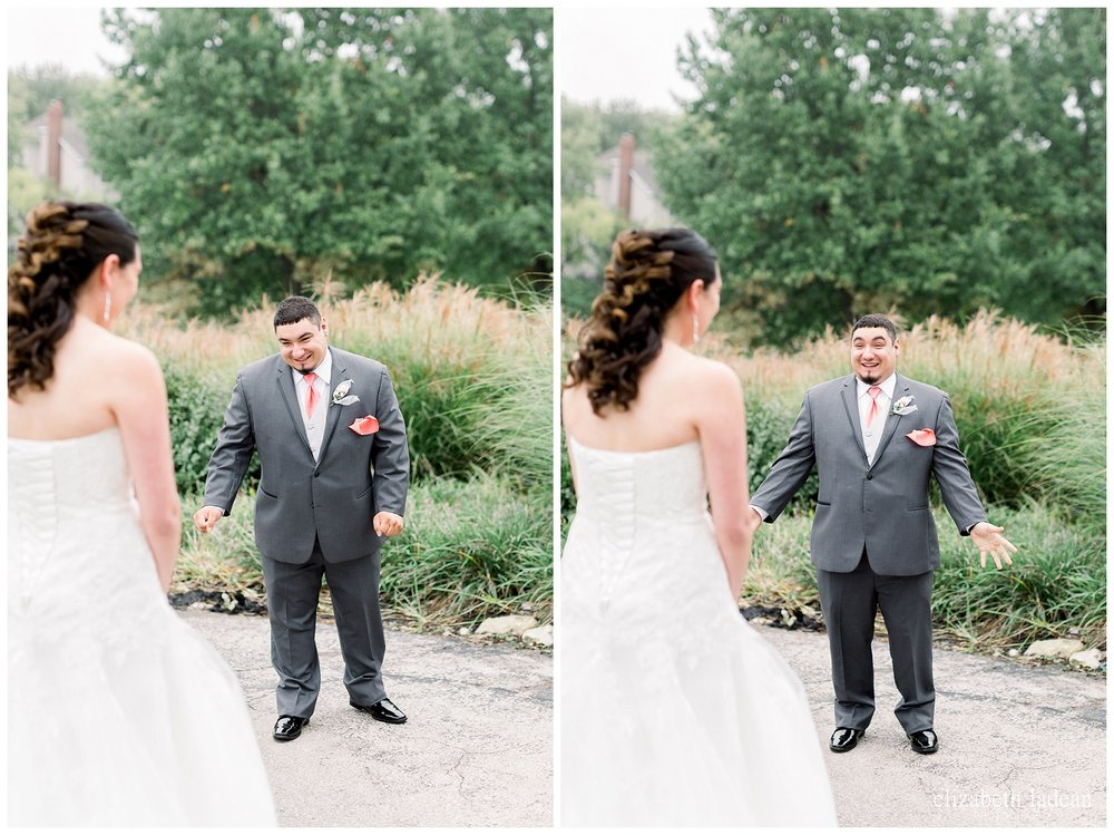 Wedding-at-Deer-Creek-Golf-Club -Johnson-County-L+D2018-elizabeth-ladean-photography-photo_1188.jpg