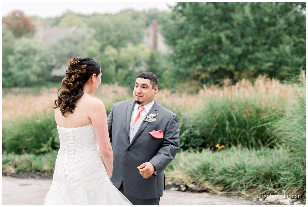 Wedding-at-Deer-Creek-Golf-Club -Johnson-County-L+D2018-elizabeth-ladean-photography-photo_1190.jpg