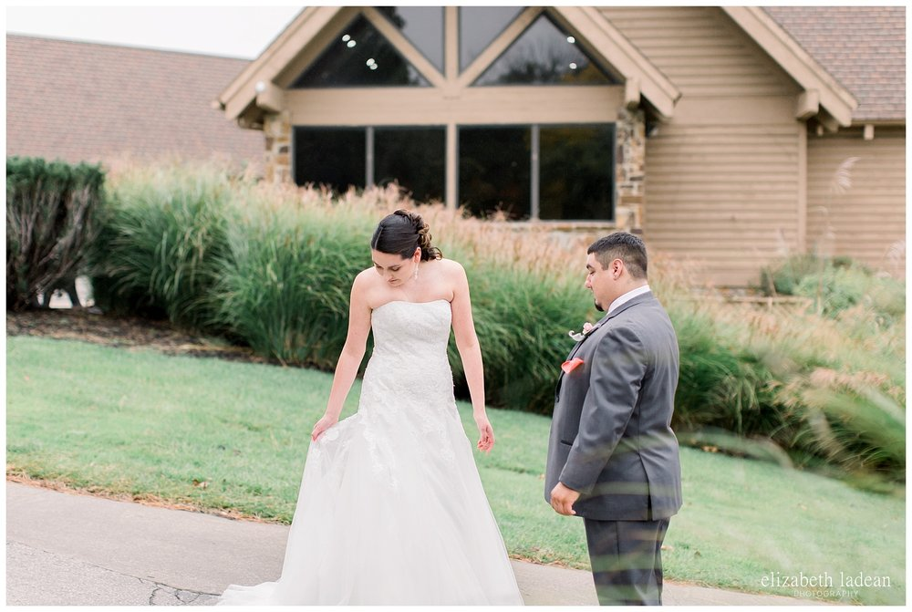 Wedding-at-Deer-Creek-Golf-Club -Johnson-County-L+D2018-elizabeth-ladean-photography-photo_1191.jpg