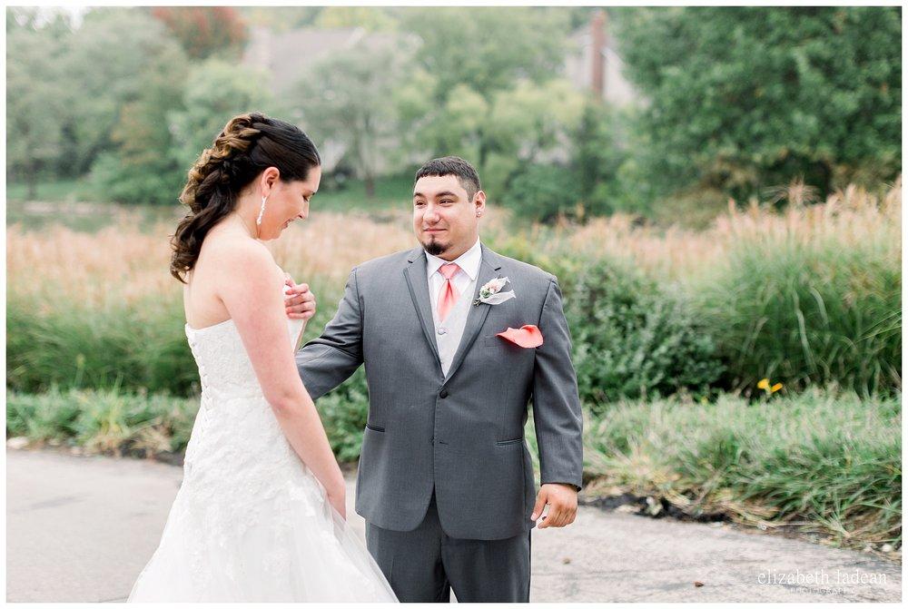 Wedding-at-Deer-Creek-Golf-Club -Johnson-County-L+D2018-elizabeth-ladean-photography-photo_1192.jpg
